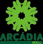 Shopping Arcádia